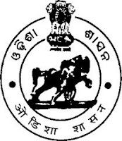 Govt. of Odisha (Subarnapur District)