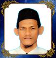GPK 1