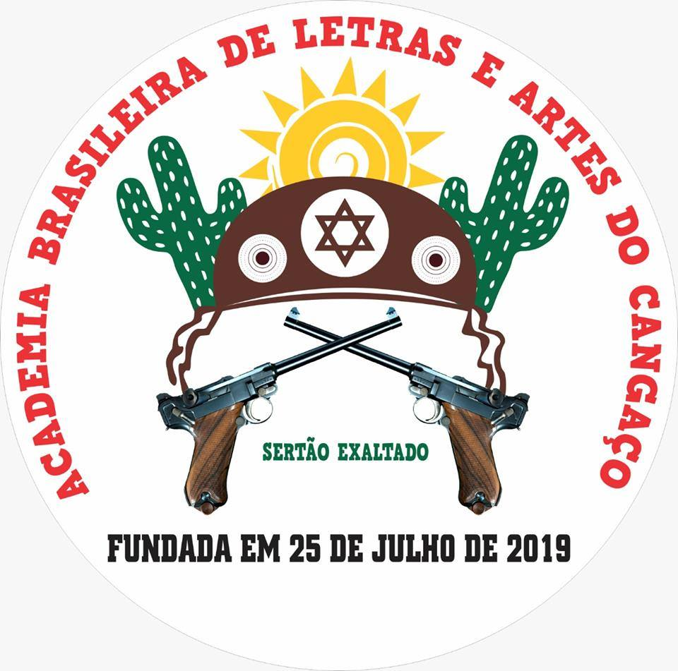 ABLAC - Brasil