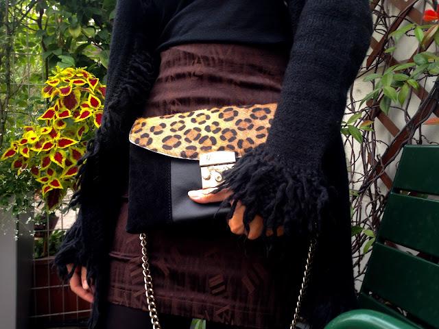 fashion blogger outfit come vestirsi d''autunno, ispirazione outfit autunno, come vestirsi in autunno
