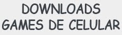 Downloads Games De Celular