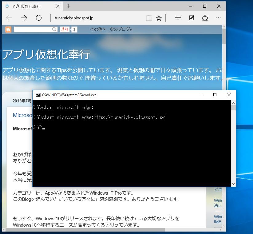 Tutorial onoff num lock untuk laptop on html code notepad