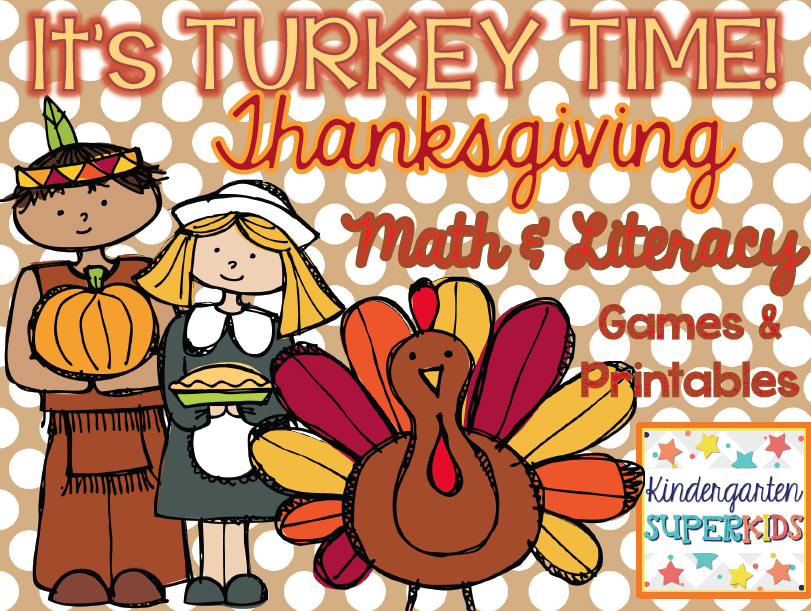 http://www.teacherspayteachers.com/Product/TURKEY-TIME-Thanksgiving-Themed-Math-Literacy-Games-and-Printables-1547838