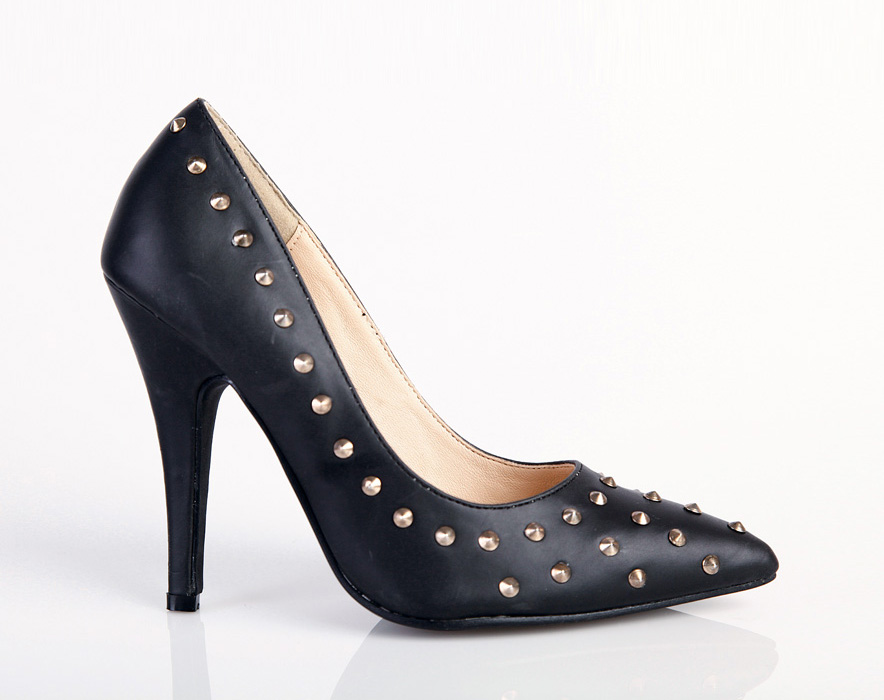 Zapatos Jimmy Choo Imitacion
