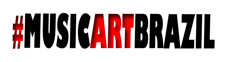 Music Art Brazil