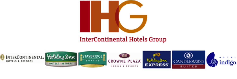 HOTEL & RESORTS CH10: Sales & Marketing Division | cirome