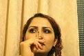 http://www.asar.name/2014/01/s-hosseini.html