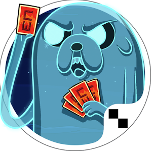 Card Wars v1.1.0 APK DATA