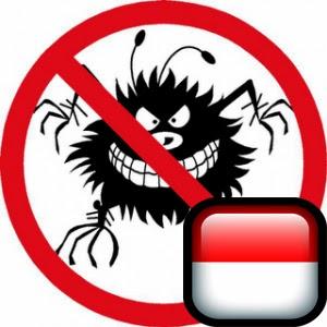Avansi Antivirus, Antivirus Indonesia Selain Smadav