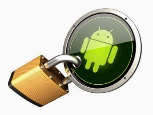 Android avisará se app apresenta comportamento malicioso