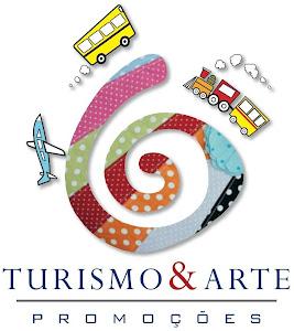 Turismo & Arte