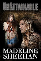 http://www.amazon.com/Unattainable-Undeniable-Three-Madeline-Sheehan-ebook/dp/B00FBZH7C8/ref=pd_sim_kstore_1