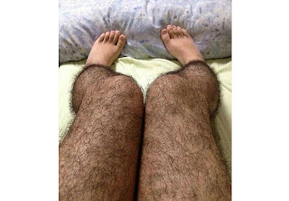 Pictures of pelosis in pantyhose
