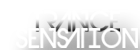 Trance Sensation Podcast