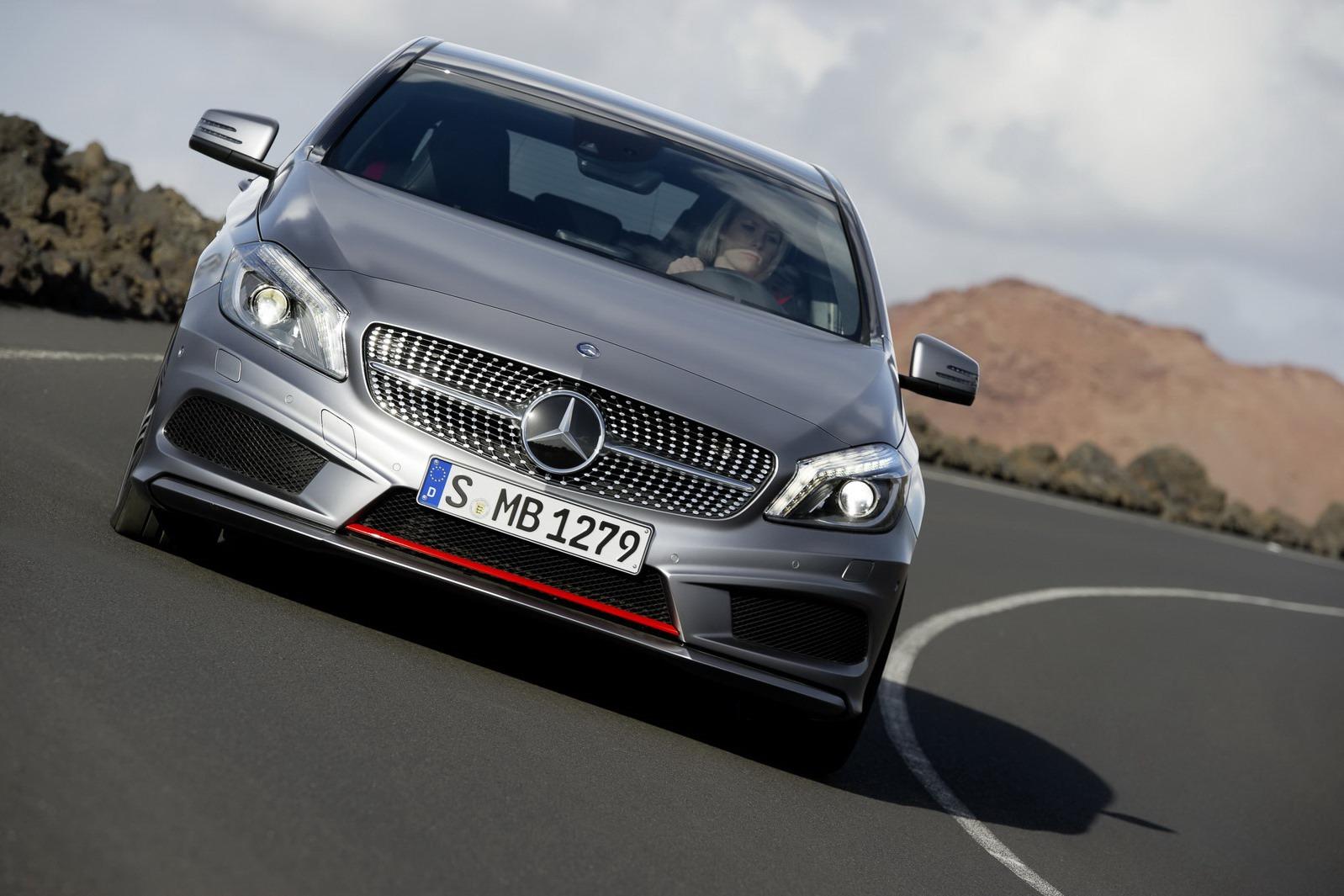 http://2.bp.blogspot.com/-XxUiwSMYlJY/T1d_pKKQQ0I/AAAAAAAACZQ/eEM-tHHZDyY/s1600/2013-Mercedes-A-Class-wallpaper_10.jpg