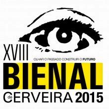 XVIII Bienal Internacional de Vila Nova de Cerveira