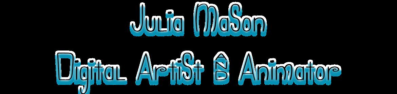 Julia Mason
