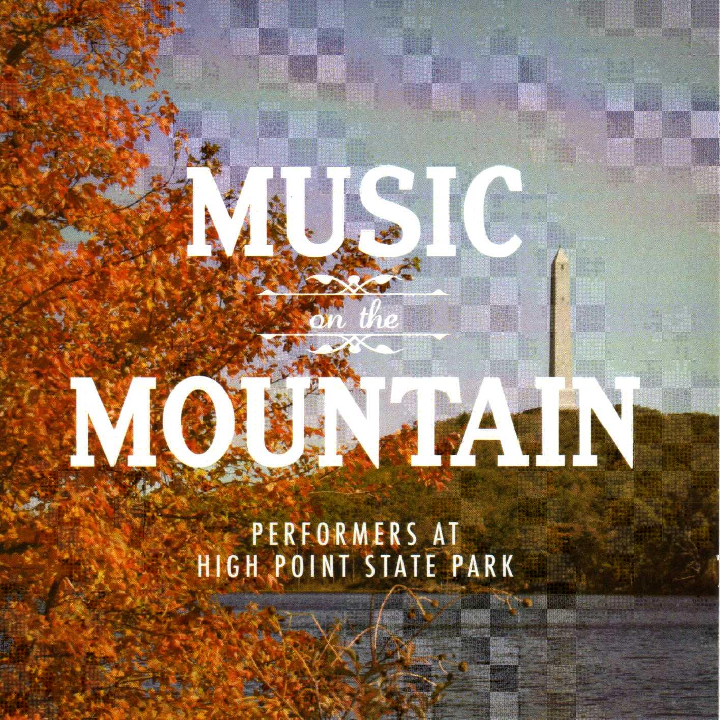 http://friendshighpointstatepark.blogspot.com/p/music-on-mountain-cd.html