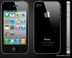 iOS 4 specs usa