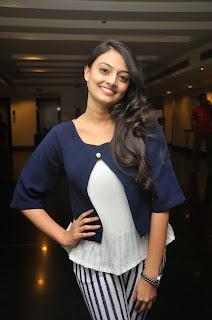 Nikitha Narayan Latest Stills (46).JPG