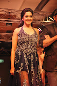 vimala raman sizzling ramp walk photos-thumbnail-3