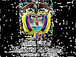 Ministerio de Cultura de Colombia.