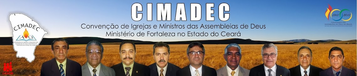 CIMADEC