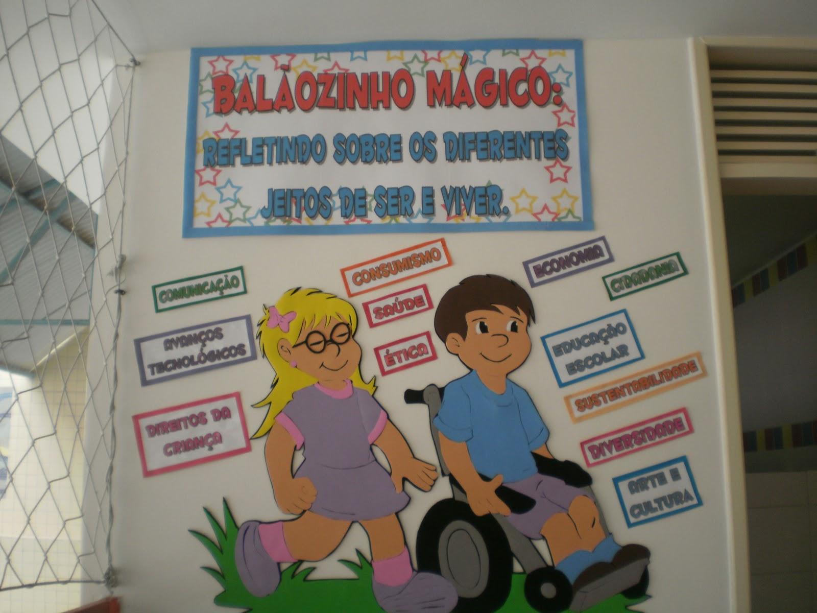 decoracao sala de leitura na escola:pregadores para tarefas índio para decoração painel temático 2011