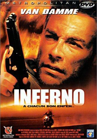 Inferno (1999) – Hollywood Movie Watch Online