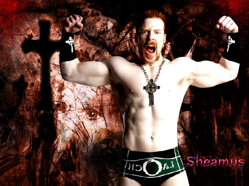 http://2.bp.blogspot.com/-XxYOKjzAFS0/T4vqKttMgsI/AAAAAAAABEs/FV6WNiMN04k/s1600/WWE-Sheamus-Latest-Wallpapers-2012-6.jpg