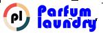 Parfum Laundry