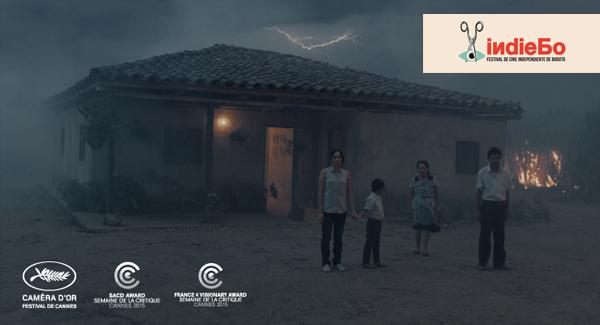 La-tierra-y-la-sombra-filme-colombiano-ganador-Cámara-Oro- Cannes-2015
