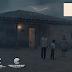 La tierra y la sombra , el filme colombiano ganador de la  Cámara de Oro de Cannes 2015