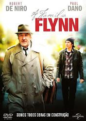 Baixar Filme A Família Flynn (Dual Audio)