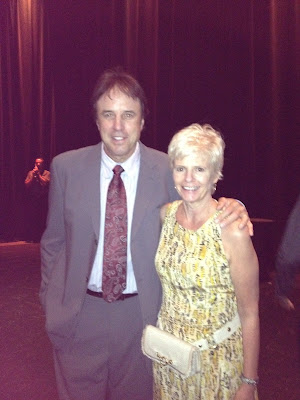 haven hills dinner auction an evening of hope kevin nealon los angeles