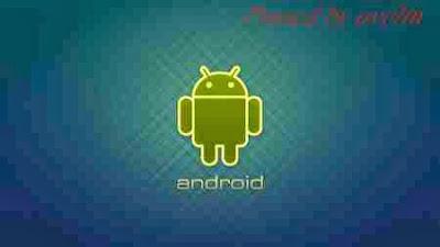 Aplikasi Android Berbayar Terbaru - Desember 2013