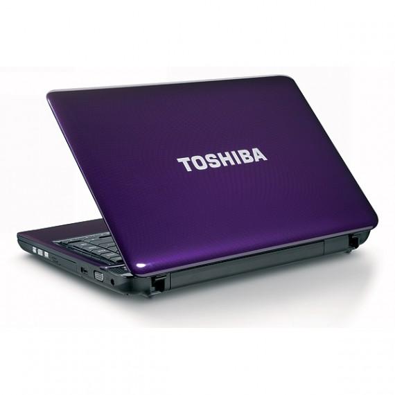 Harga Laptop Toshiba Seken Harga Laptop Toshiba Satellite