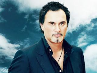 Валерий Меладзе - биография певца и концерт Океан