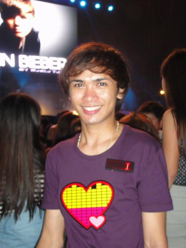 bieber fever shirt. images Badge Pack - Bieber Fever, ieber fever shirt. Bieber Fever!