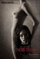 Hostel 2 (2007) Online Latino