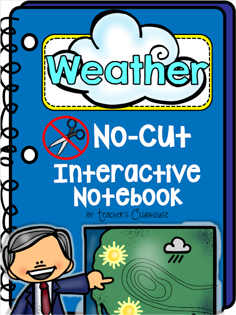 https://www.teacherspayteachers.com/Product/No-Cut-Interactive-Notebook-Weather-2278909