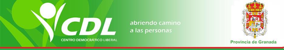 CDL Granada