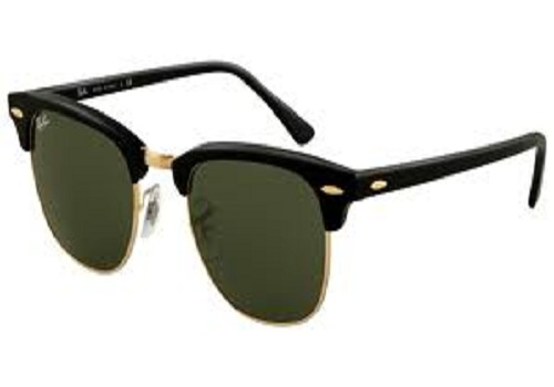 Hipster Glasses Frames Ray Ban : I Heart Hipster: 10 Cool Sunglasses