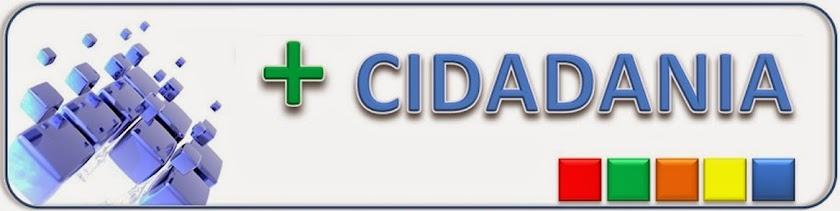 + CIDADANIA - Textos Acadêmicos - TV - Bibliotecas