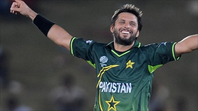 ... Sports Mobiles Cars Funny & etc.: Shahid Afridi HD Wallpapers