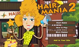 mania-do-cabelo-2