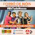 NOVO CD: Forró de Nóis promocional Maio 2013