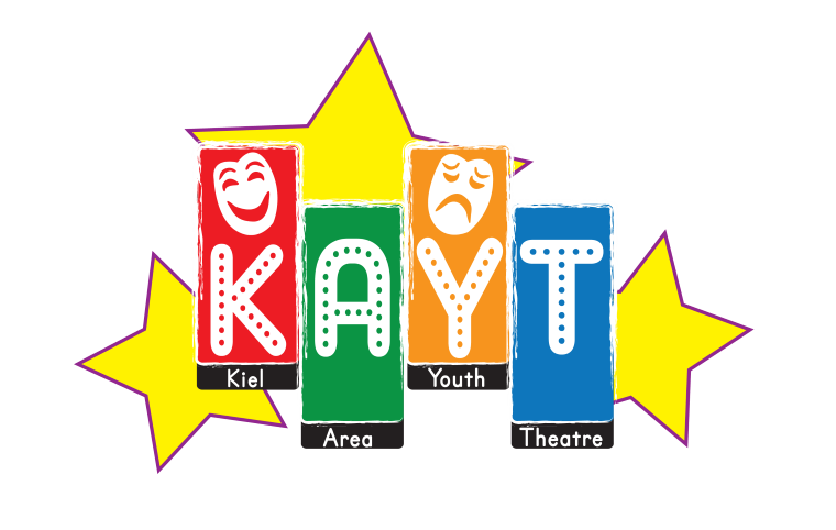 About the KAYT...Click the icon below