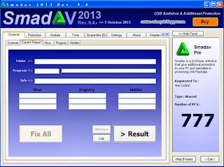 download smadav pro 9.4 gratis
