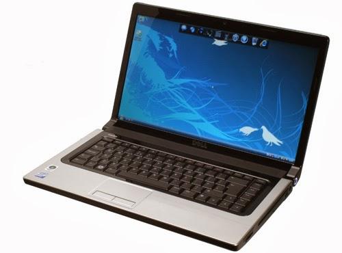 Dell Studio 1555  Quanta Fm9 Free Download Laptop